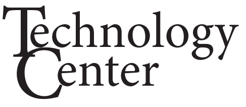 technology-center