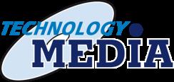 TechnologyMedia_logo