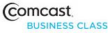 sponsor-logo-1