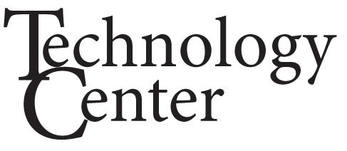 technology-center