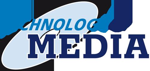 Media & Tech News